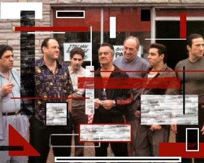 sopranos-poster-c12007091