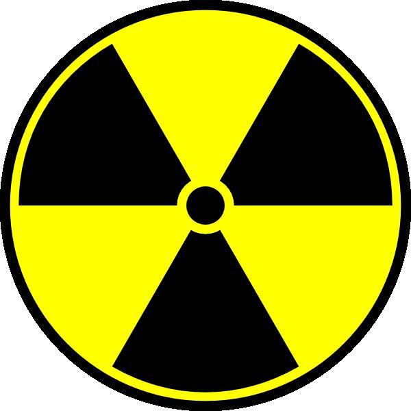 toxic logo sopranos autopsy rh sopranosautopsy com toxicology toxicology