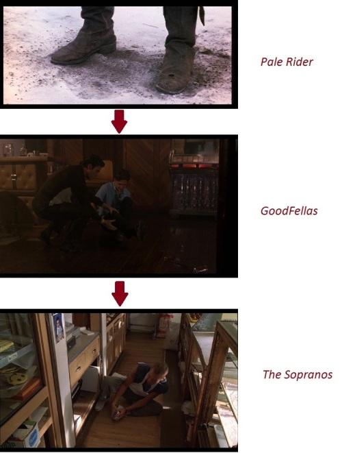 3 films