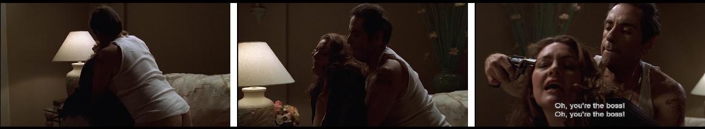 Jennifer Melfi The Sopranos Wiki