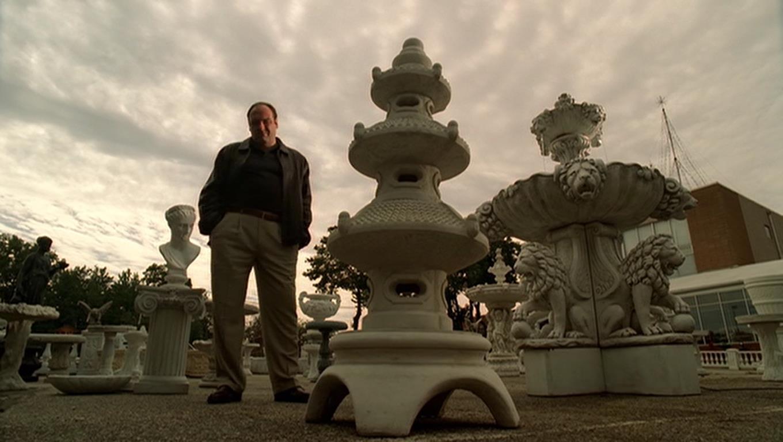 fountains of wayne