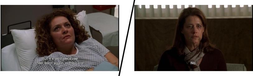 janice vs melfi