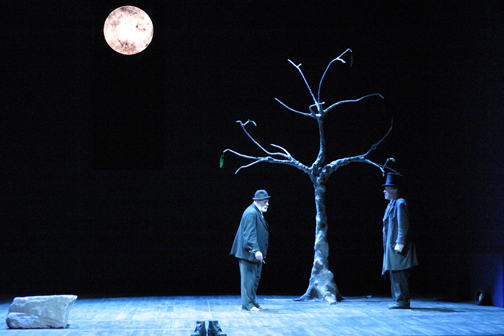 waiting-for-godot tree