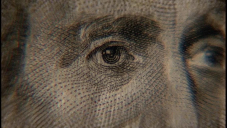 jackson closeup