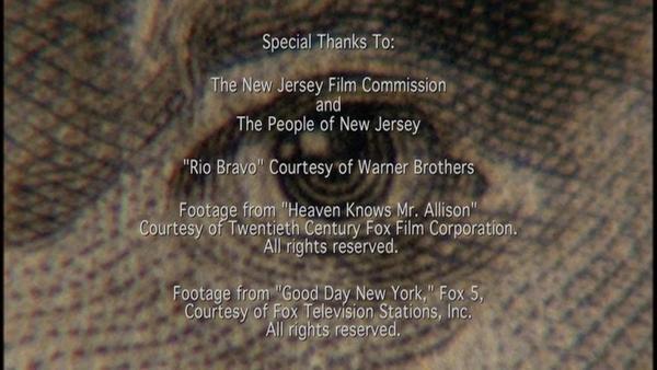 jackson credits
