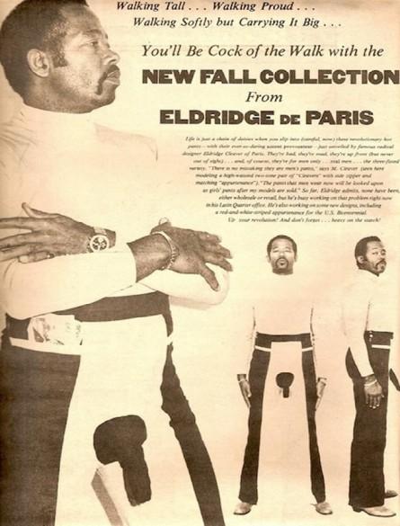 Cleaver pants2