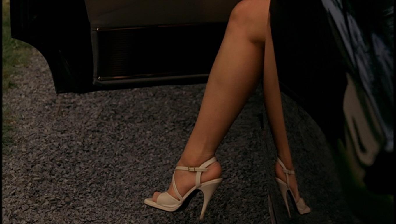 Trillo leg