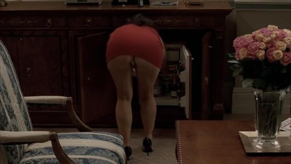 Jade Escort - Sopranos Autopsy