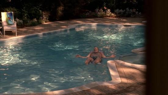 UBM pool