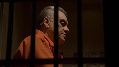 Sac - prison