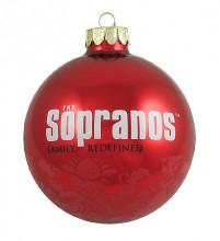Sopranos 6 . 12