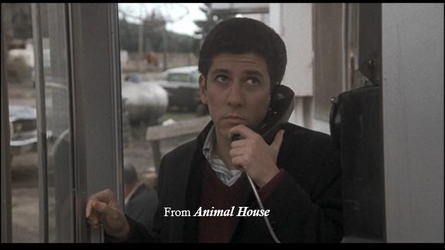 Animal house2